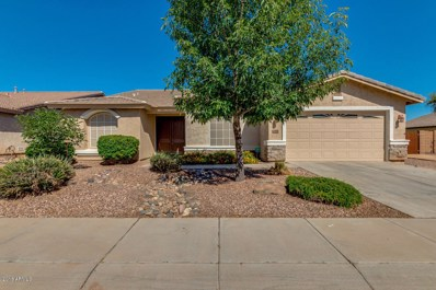 7229 S 71ST Drive, Laveen, AZ 85339 - MLS#: 5754425