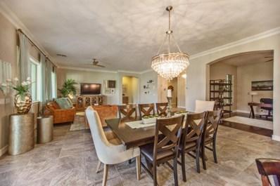10323 E Starion Avenue, Mesa, AZ 85212 - MLS#: 5754429