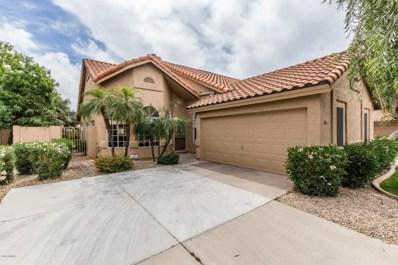 9263 E Camino Del Santo --, Scottsdale, AZ 85260 - MLS#: 5754437