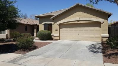 12810 W Redondo Drive, Litchfield Park, AZ 85340 - MLS#: 5754451