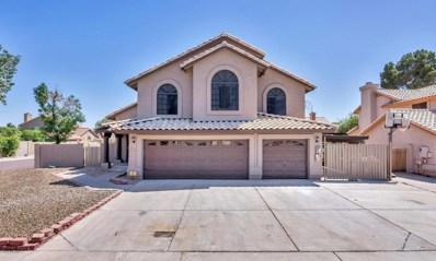 3649 E Rosemonte Drive, Phoenix, AZ 85050 - MLS#: 5754468