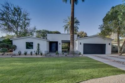 4108 E Windsor Avenue, Phoenix, AZ 85008 - MLS#: 5754475