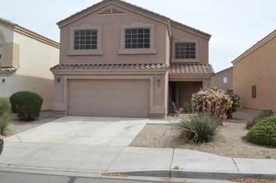 3091 W Santa Cruz Avenue, Queen Creek, AZ 85142 - MLS#: 5754491