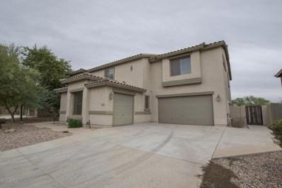3951 E Ravenswood Drive, Gilbert, AZ 85298 - MLS#: 5754502