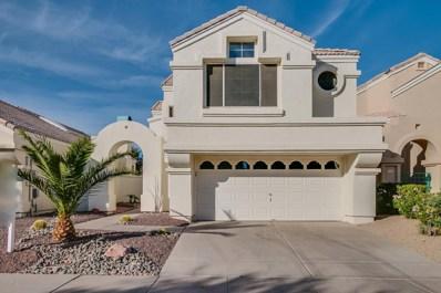 1138 E Frye Road, Phoenix, AZ 85048 - MLS#: 5754507