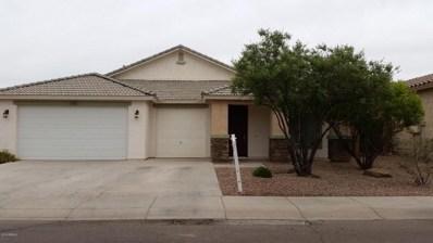 7229 S 73RD Drive, Laveen, AZ 85339 - MLS#: 5754513