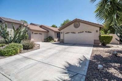 6327 W Tonopah Drive, Glendale, AZ 85308 - MLS#: 5754520