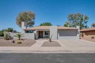 1940 S Standage --, Mesa, AZ 85202 - MLS#: 5754522