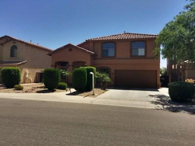 2203 W Blaylock Drive, Phoenix, AZ 85085 - MLS#: 5754533