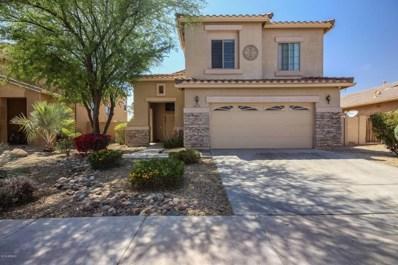 16220 N 178TH Avenue, Surprise, AZ 85388 - MLS#: 5754539
