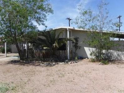 340 N Ironwood --, Mesa, AZ 85201 - MLS#: 5754545