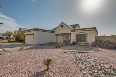 19242 N 13TH Street, Phoenix, AZ 85024 - MLS#: 5754551