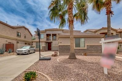 10729 E Lobo Avenue, Mesa, AZ 85209 - MLS#: 5754554