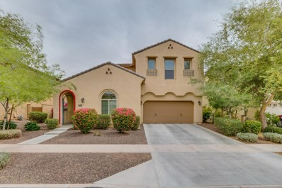 13701 N 150TH Lane, Surprise, AZ 85379 - MLS#: 5754555