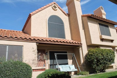 4901 E Kelton Lane Unit 1013, Scottsdale, AZ 85254 - MLS#: 5754557