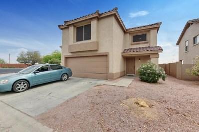 11539 E Flower Circle, Mesa, AZ 85208 - MLS#: 5754561