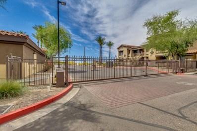10136 E Southern Avenue Unit 2042, Mesa, AZ 85209 - #: 5754571