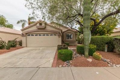 4376 E Campo Bello Drive, Phoenix, AZ 85032 - MLS#: 5754588