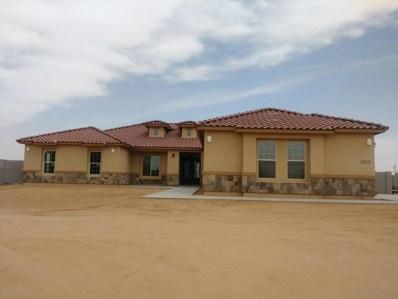 26311 S 194th Street, Queen Creek, AZ 85142 - MLS#: 5754592