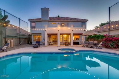 15851 S 12TH Place, Phoenix, AZ 85048 - MLS#: 5754593