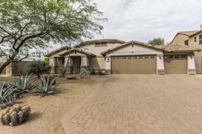 36102 N 31st Lane, Phoenix, AZ 85086 - MLS#: 5754594