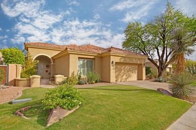 9077 N 116TH Way, Scottsdale, AZ 85259 - MLS#: 5754605