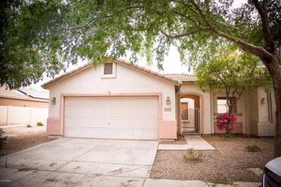 3873 W Commonwealth Avenue, Chandler, AZ 85226 - MLS#: 5754612
