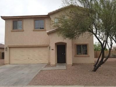 9205 W Cambridge Avenue, Phoenix, AZ 85037 - MLS#: 5754654