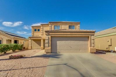 12326 W Sweetwater Avenue, El Mirage, AZ 85335 - MLS#: 5754674
