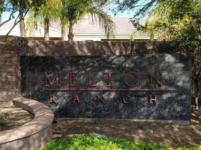 24401 N 97TH Drive, Peoria, AZ 85383 - MLS#: 5754690