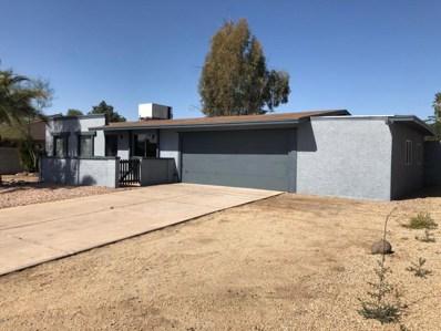 19210 N 15th Avenue, Phoenix, AZ 85027 - MLS#: 5754702