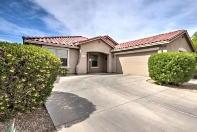 2449 W Spencer Run, Phoenix, AZ 85041 - MLS#: 5754711