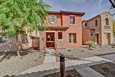 25929 N 53RD Drive, Phoenix, AZ 85083 - MLS#: 5754717