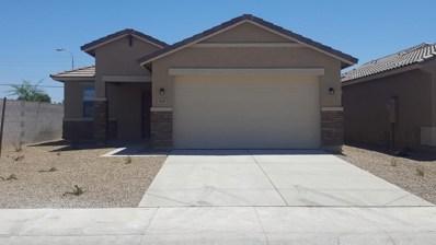 8517 N 61ST Drive, Glendale, AZ 85302 - MLS#: 5754724