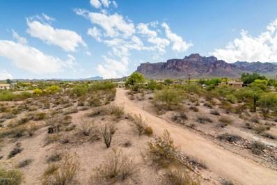 4532 E Superstition Boulevard, Apache Junction, AZ 85119 - MLS#: 5754728