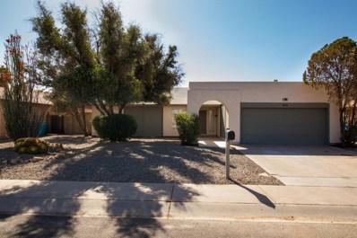 4625 N 100TH Drive, Phoenix, AZ 85037 - MLS#: 5754729
