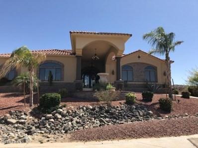3739 W Fox Road, Laveen, AZ 85339 - MLS#: 5754731