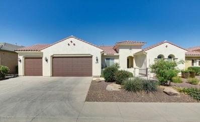 20548 N 265TH Avenue, Buckeye, AZ 85396 - MLS#: 5754738