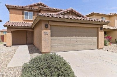 31393 N Blackfoot Drive, San Tan Valley, AZ 85143 - MLS#: 5754744