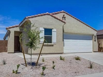 23710 W Whyman Avenue, Buckeye, AZ 85326 - MLS#: 5754752