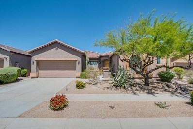2320 W Horsetail Trail, Phoenix, AZ 85085 - MLS#: 5754760