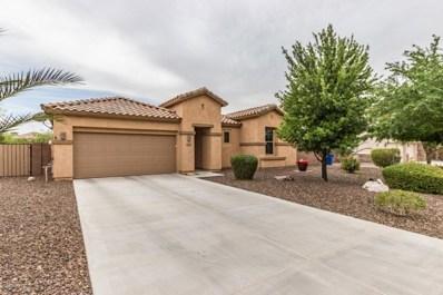 11107 E Rembrandt Avenue, Mesa, AZ 85212 - MLS#: 5754767