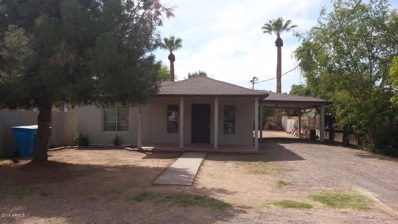 2630 N 29TH Place, Phoenix, AZ 85008 - MLS#: 5754780