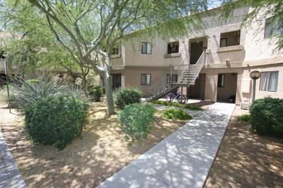 1287 N Alma School Road Unit 138, Chandler, AZ 85224 - MLS#: 5754808