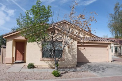 2436 E Peach Tree Drive, Chandler, AZ 85249 - MLS#: 5754811