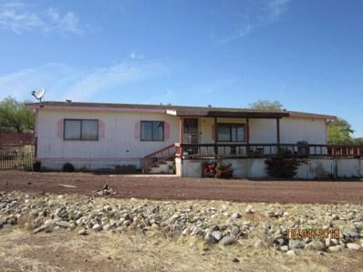 19200 E Oasis Drive, Black Canyon City, AZ 85324 - MLS#: 5754819