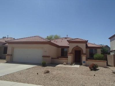 9521 W Elm Street, Phoenix, AZ 85037 - MLS#: 5754825