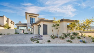 6312 N Lost Dutchman Drive, Paradise Valley, AZ 85253 - MLS#: 5754841