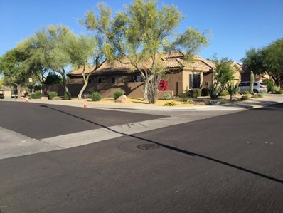 20736 N 76TH Way, Scottsdale, AZ 85255 - MLS#: 5754870