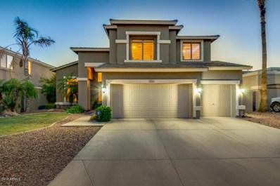 17686 N 53RD Lane, Glendale, AZ 85308 - MLS#: 5754872